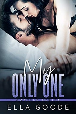 My Only One by Ella Goode