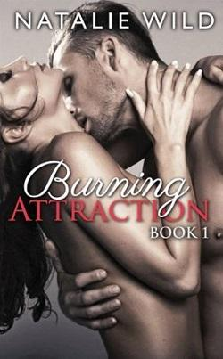 Burning Attraction Complete.jpg