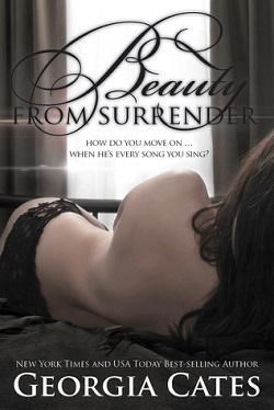 Beauty from Surrender (Beauty 2).jpg