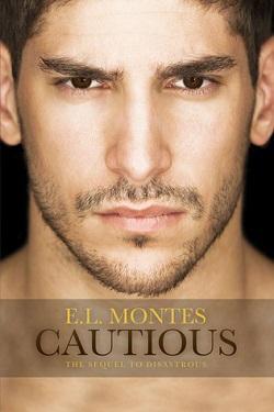 Read Cautious Disastrous 2 By El Montes