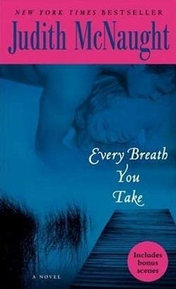 Every Breath You Take (Second Opportunities 4).jpg