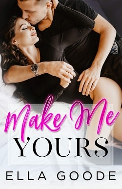Make Me Yours by Ella Goode-min.jpg