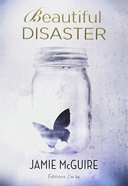 beautiful disaster by jamie mcguire read online free