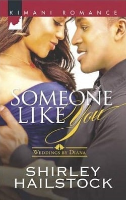 Someone Like You by Shirley Hailstock.jpg