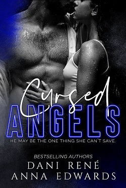 Cursed Angels by Dani Rene.jpg