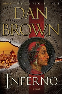 Inferno (Robert Langdon 4) by Dan Brown