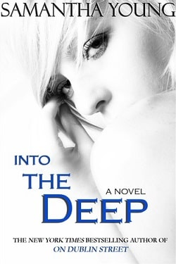 Into the Deep (Into the Deep 1) by Samantha Young