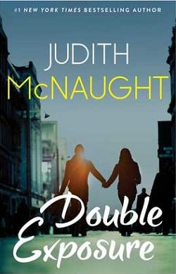 Double Exposure: From A Gift of Love (Foster Saga 0.5) by Judith McNaught