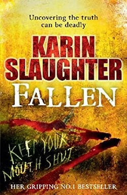 Fallen (Will Trent 5) by Karin Slaughter