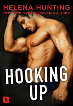 Hooking Up (Shacking Up 2) by Helena Hunting